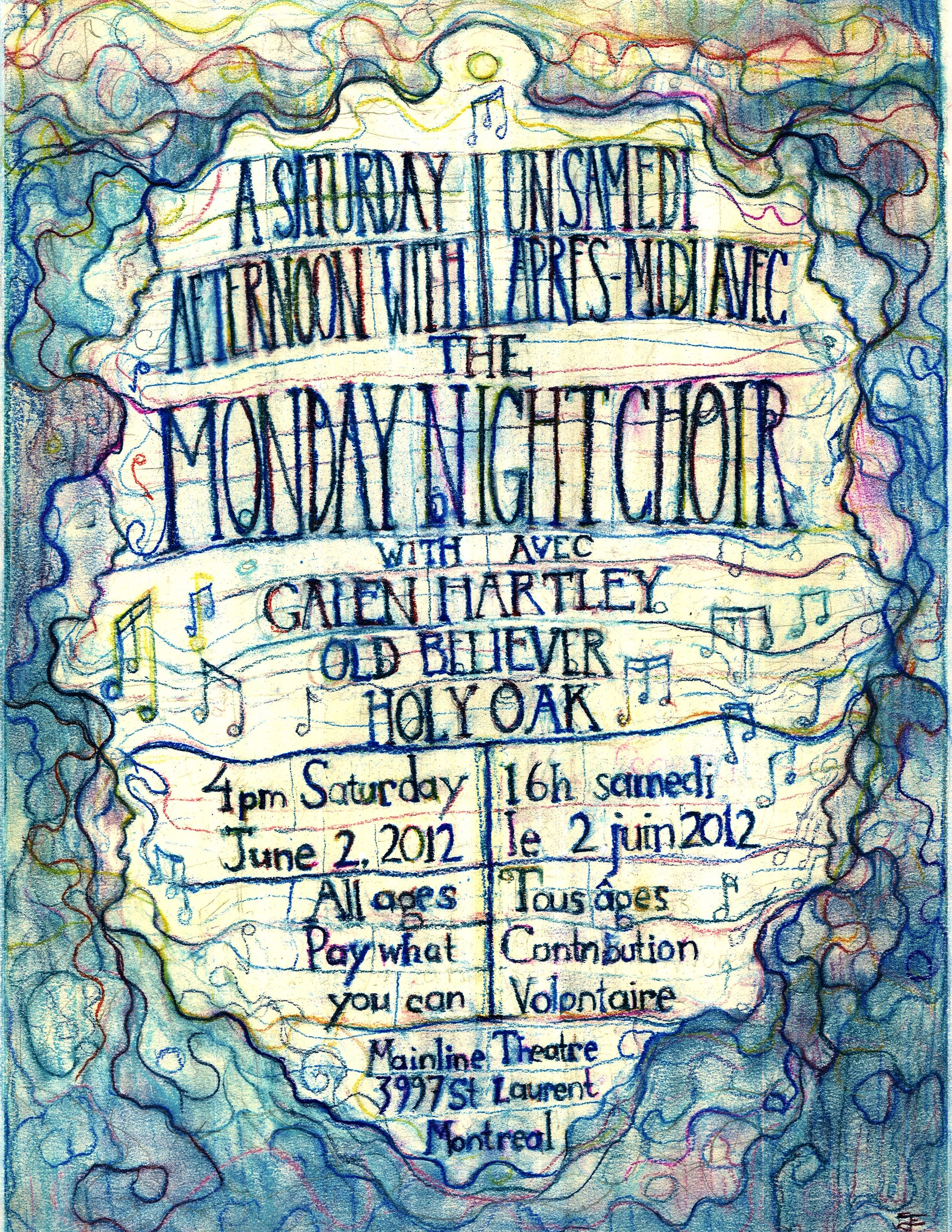 Monday Night Choir June 2 Concert Poster copy.jpg