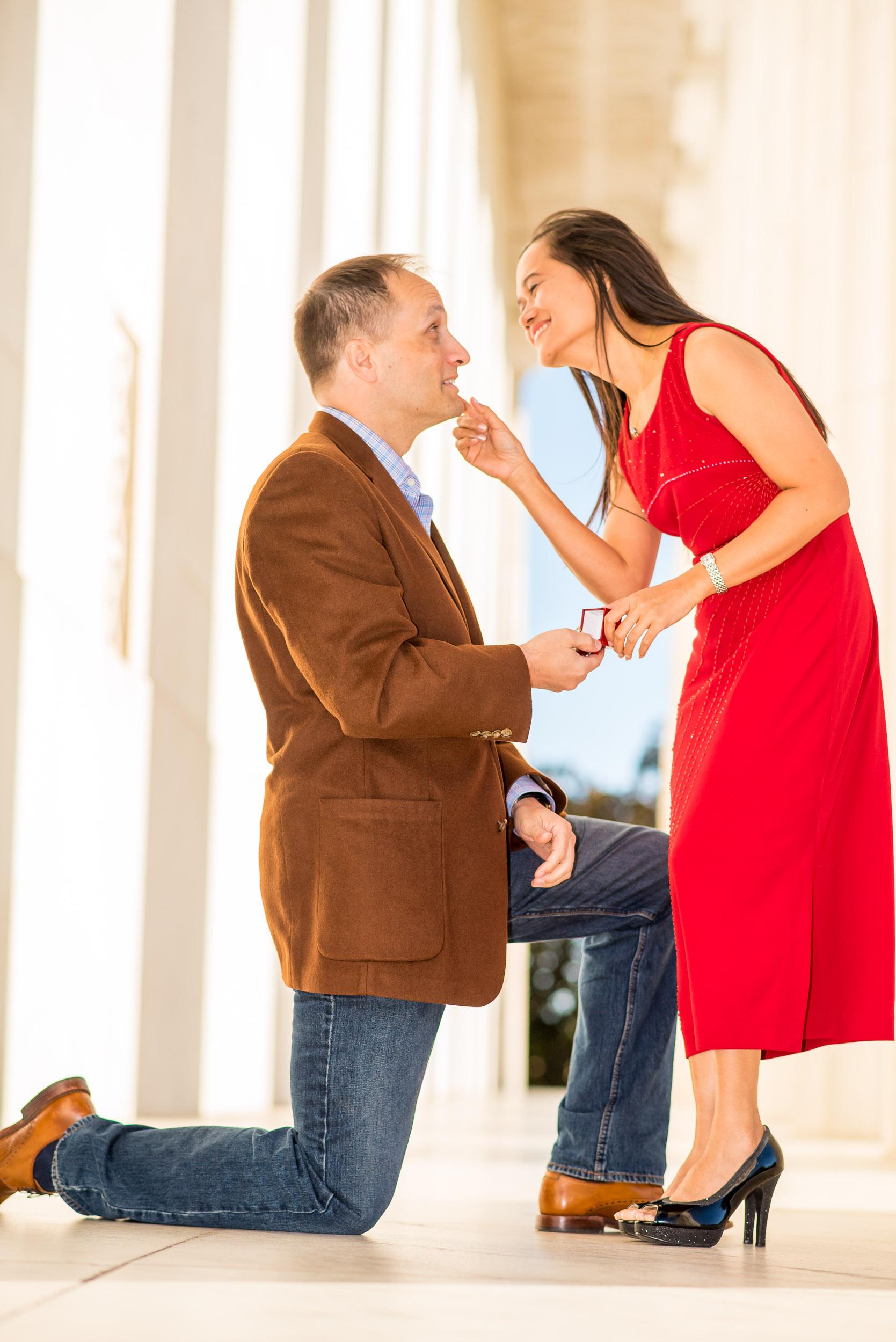 Dennis Soans Photography Weddings Engagements Fairfax VA