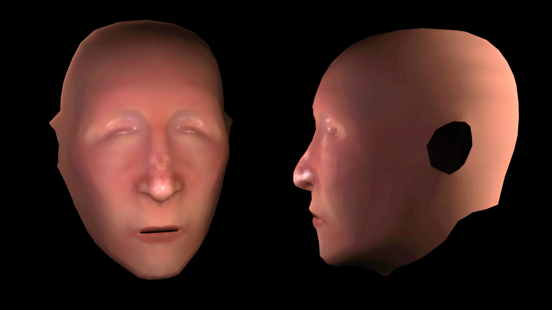 QSpence_Face-Render.jpg