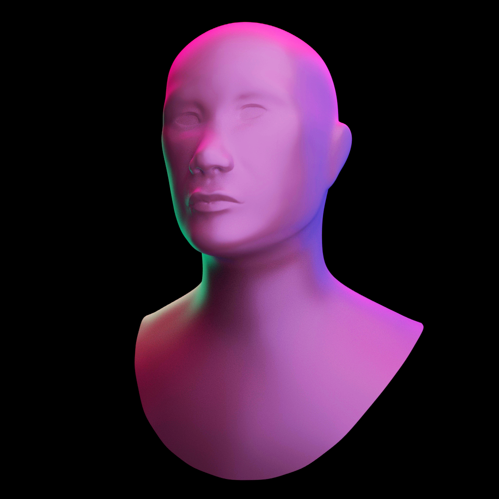 QSpence_Head-Render-2.png