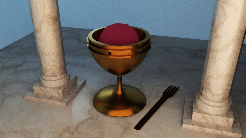 QSpence_Chalice-and-Fork-2.png