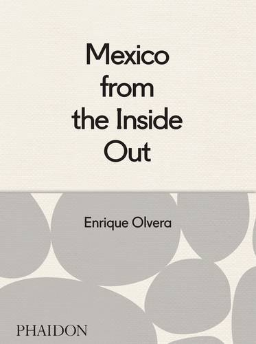 Mexico from the Inside Out.jpg