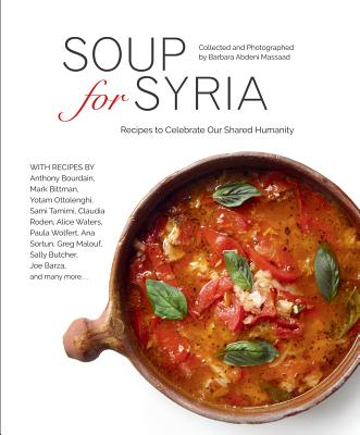 Soup for Syria.jpg