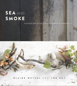 Sea and Smoke.jpg