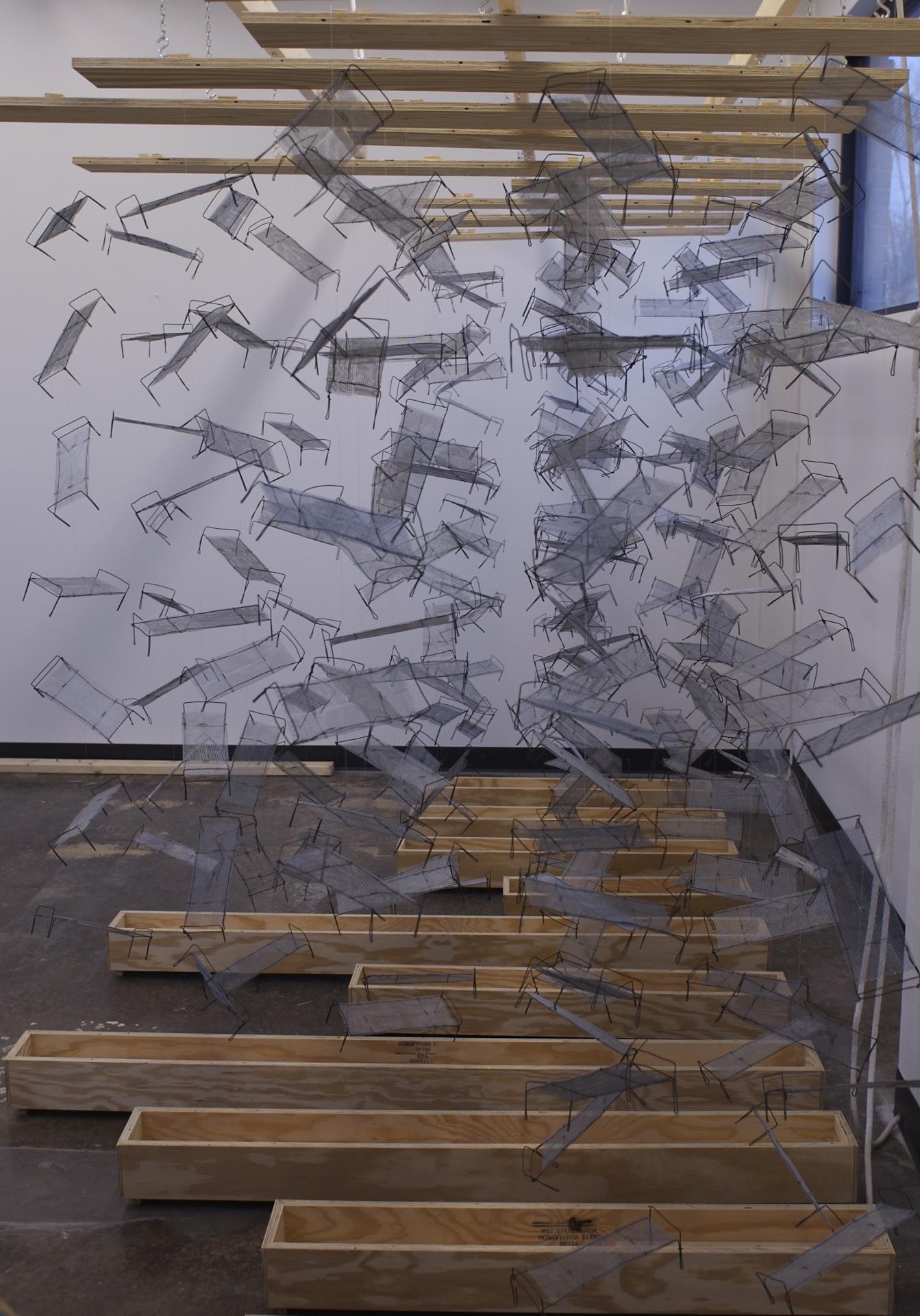 Life Interrupted Sculpture 3.jpg