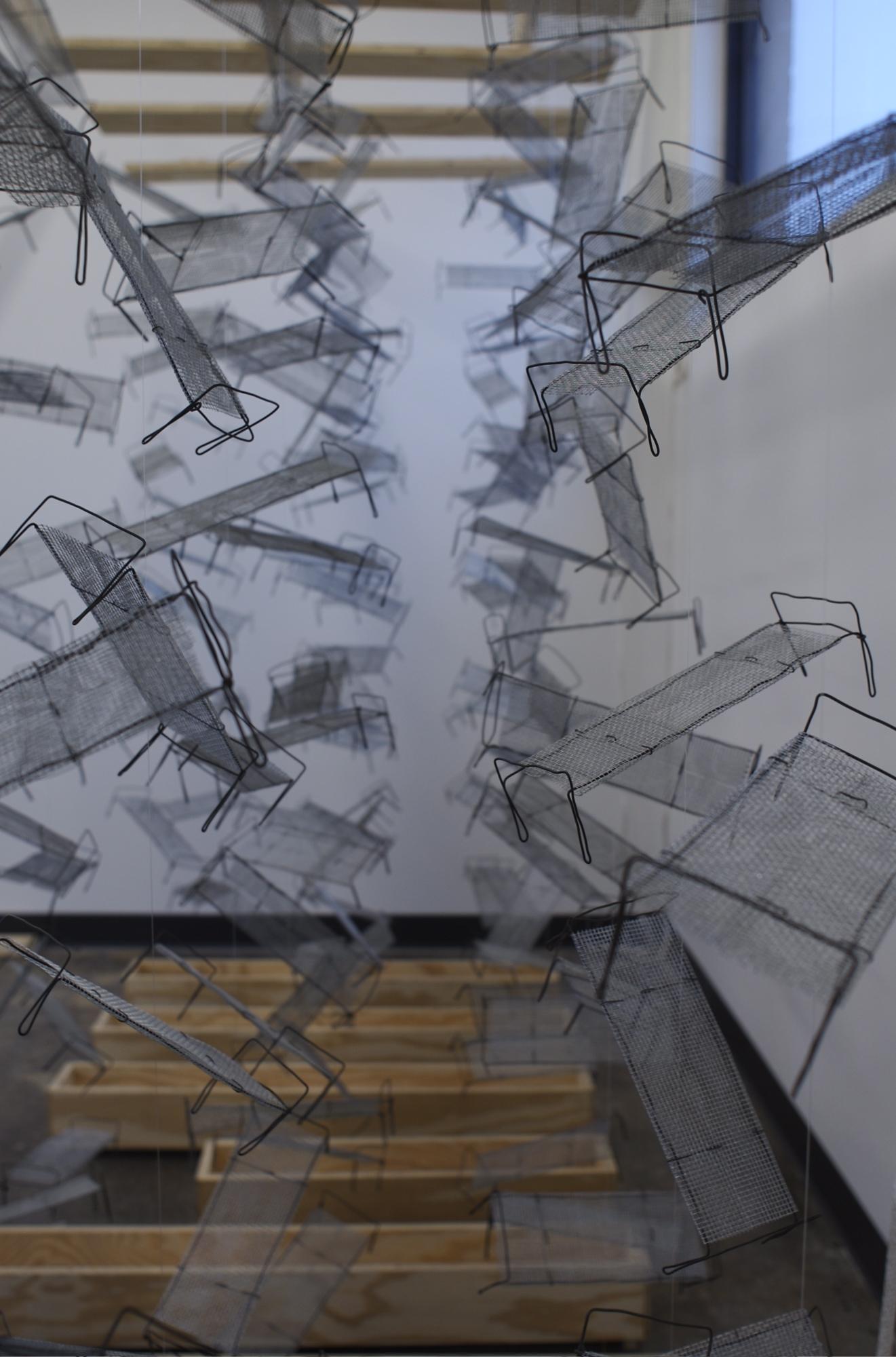 Life Interrupted Sculpture 4.jpg