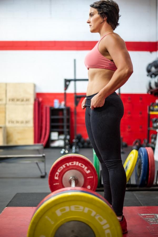 dana_fitness_20RT1.jpg
