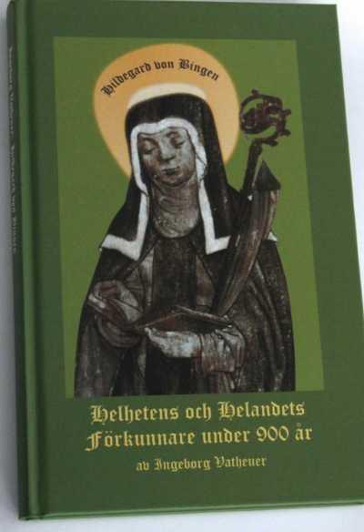 Hildegard bok.jpeg
