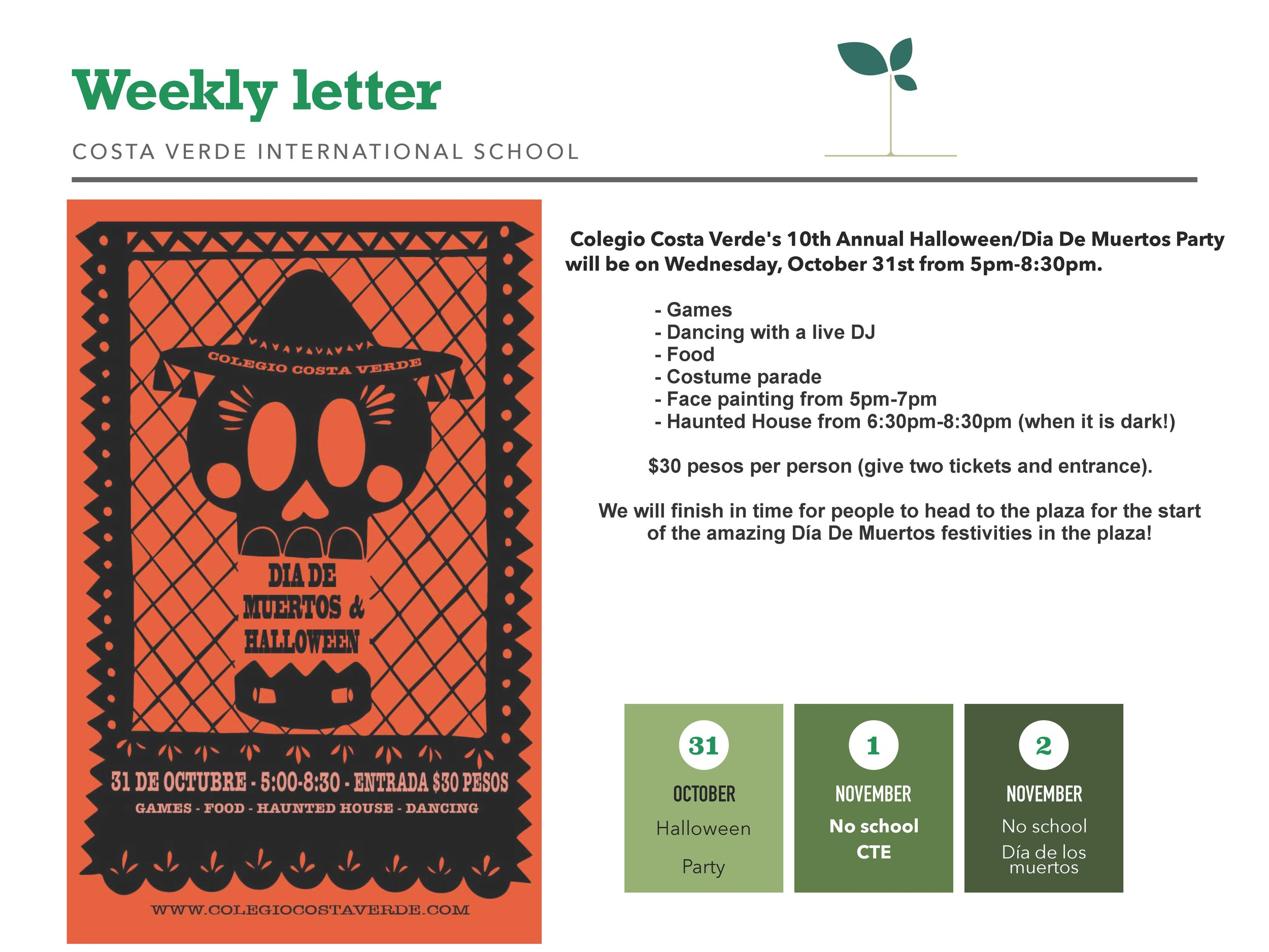 Weekly letter Oct 8_Page_1.jpg