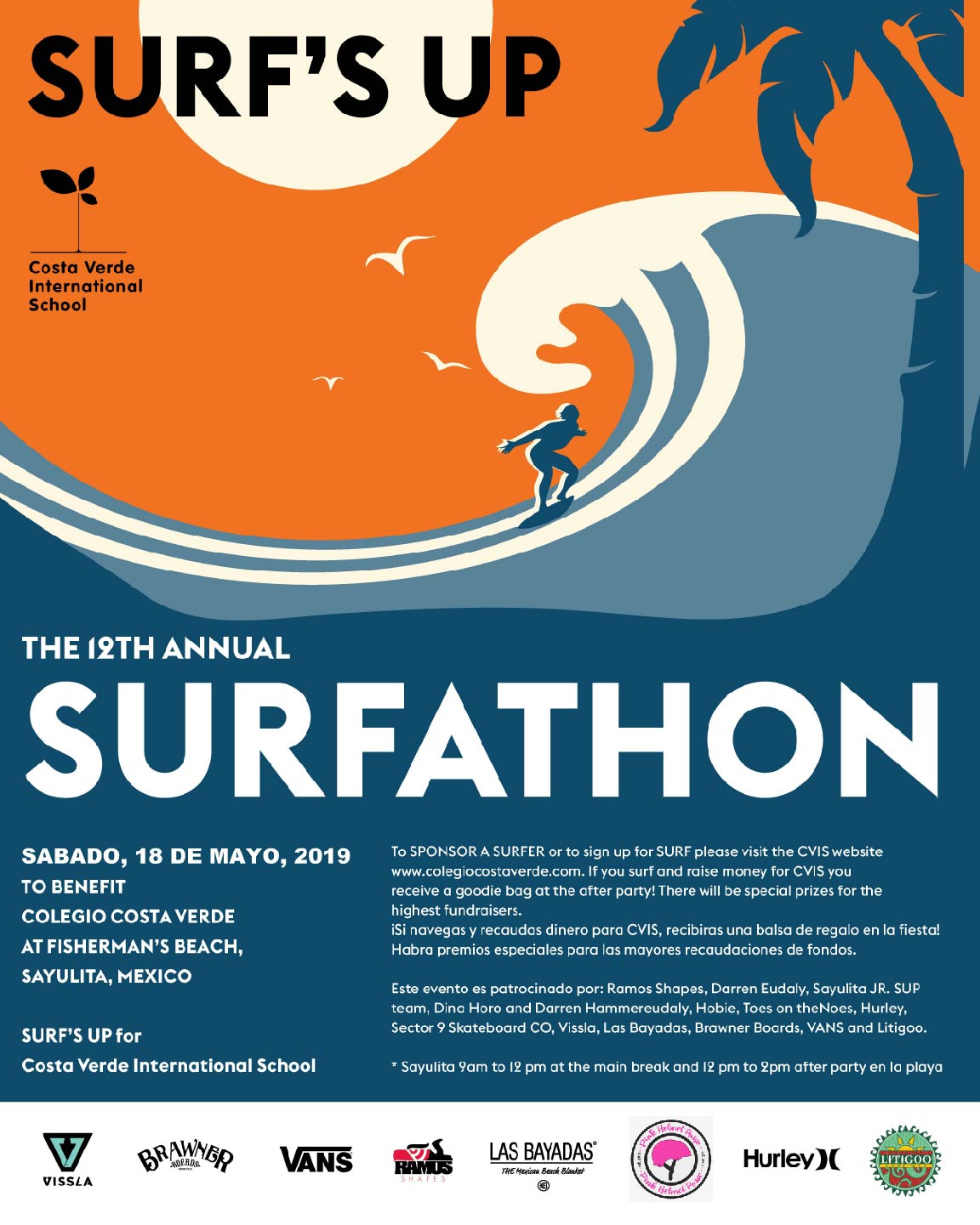 surfathon2019_nb.jpg