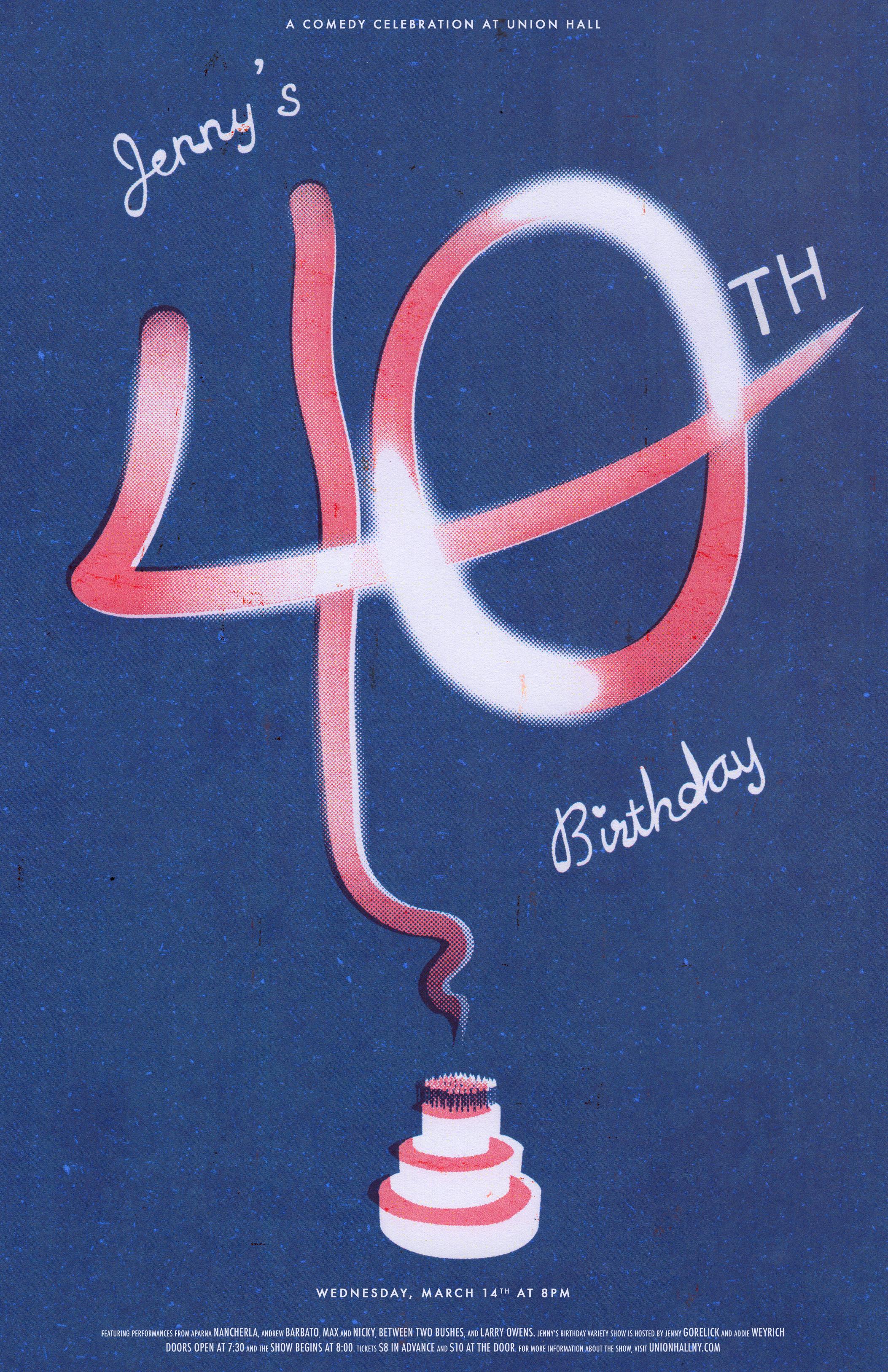 Jennys40thBirthday-Web.png