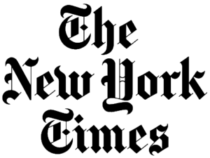 new-york-times-logo-300x225.png
