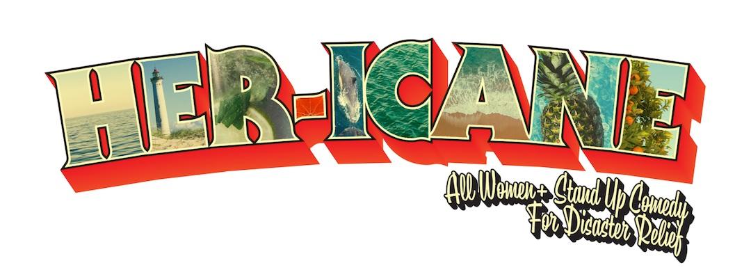 her-icane+logo.jpg