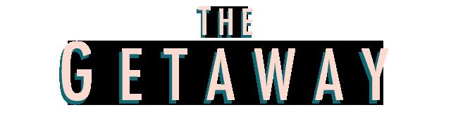 TheGetaway_Logo.png