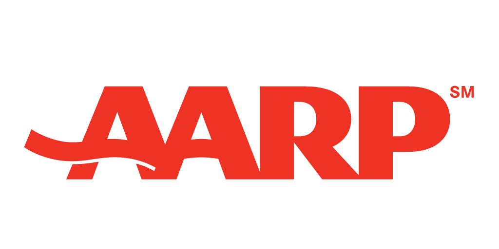 aarp-logo-png-aarp-logo-1024.png