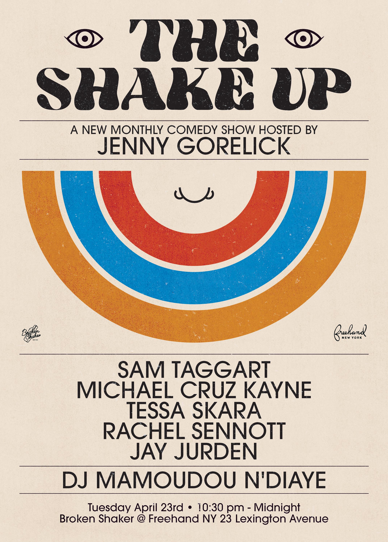 The-Shake-Up_Hi-Res_Digital.jpg