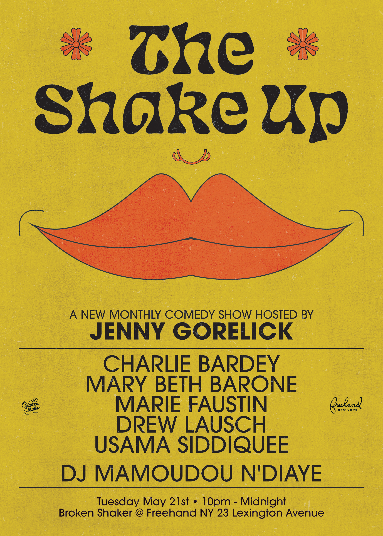 The-Shake-Up_2_Hi-Res_Digital.jpg