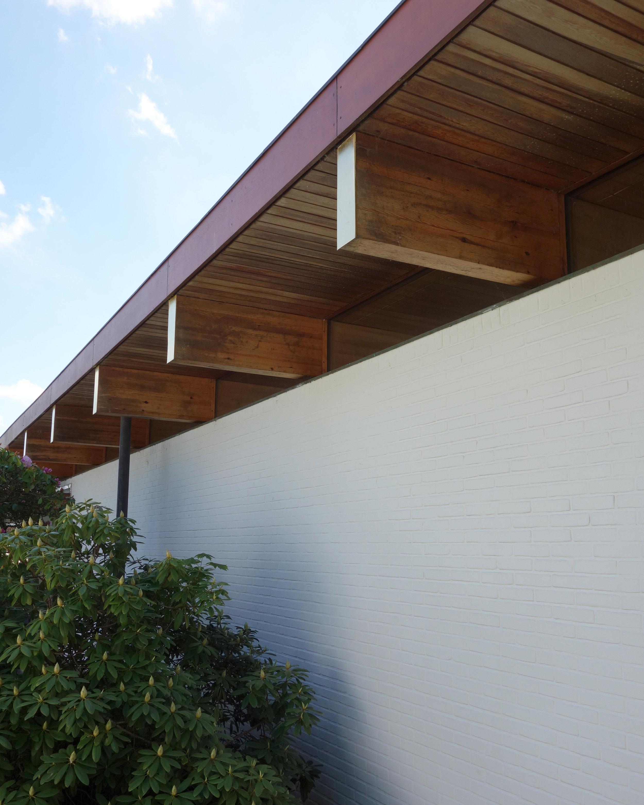 Louisiana Museum of Modern Art - VISIT