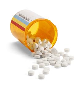 Link-Between-Anti-Depressants-And-Weight-Gain
