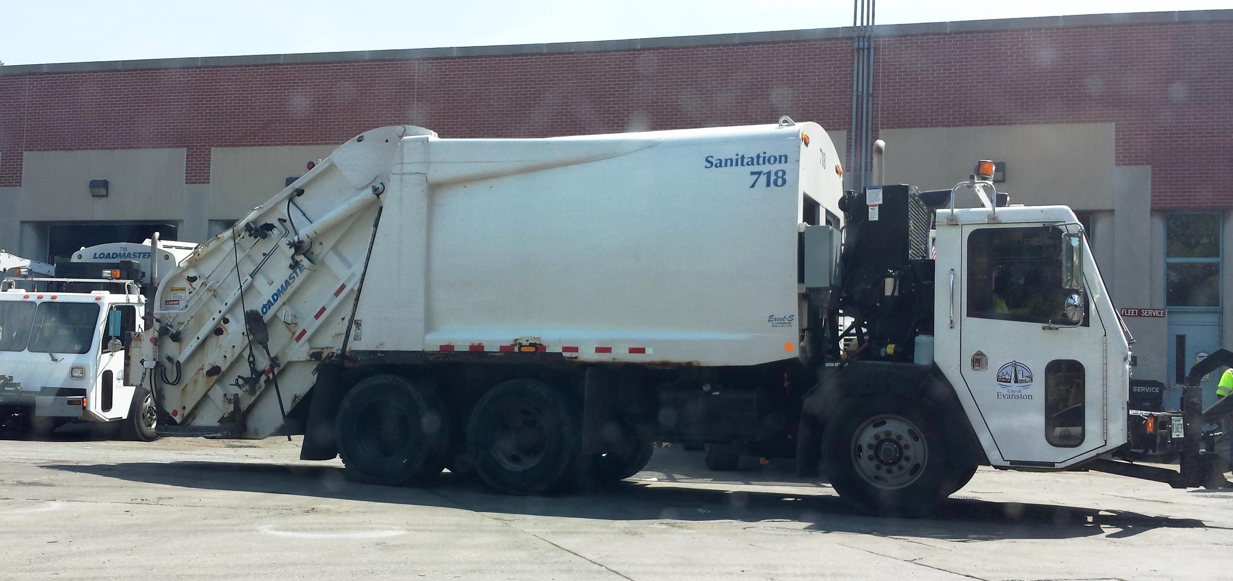 San Truck.jpg