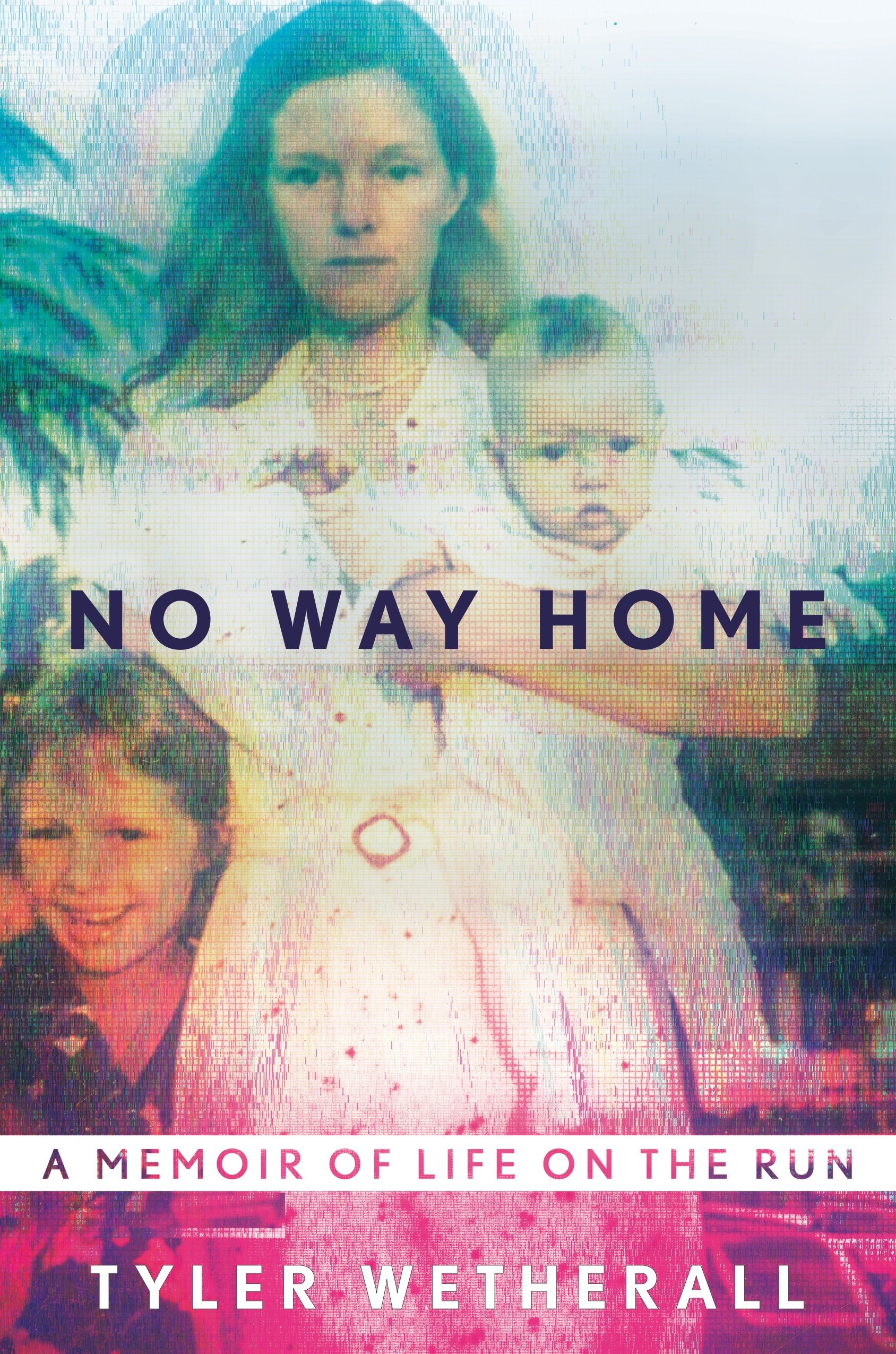 Cover. No Way Home.jpg