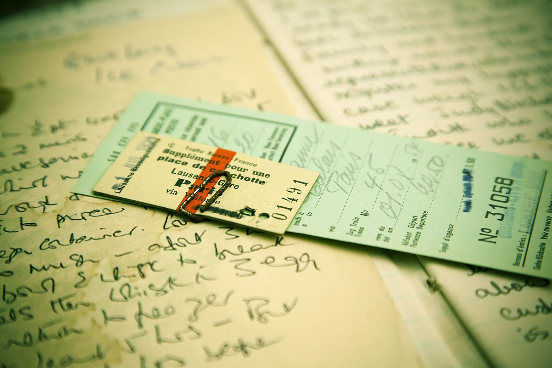 old-ticket.jpg