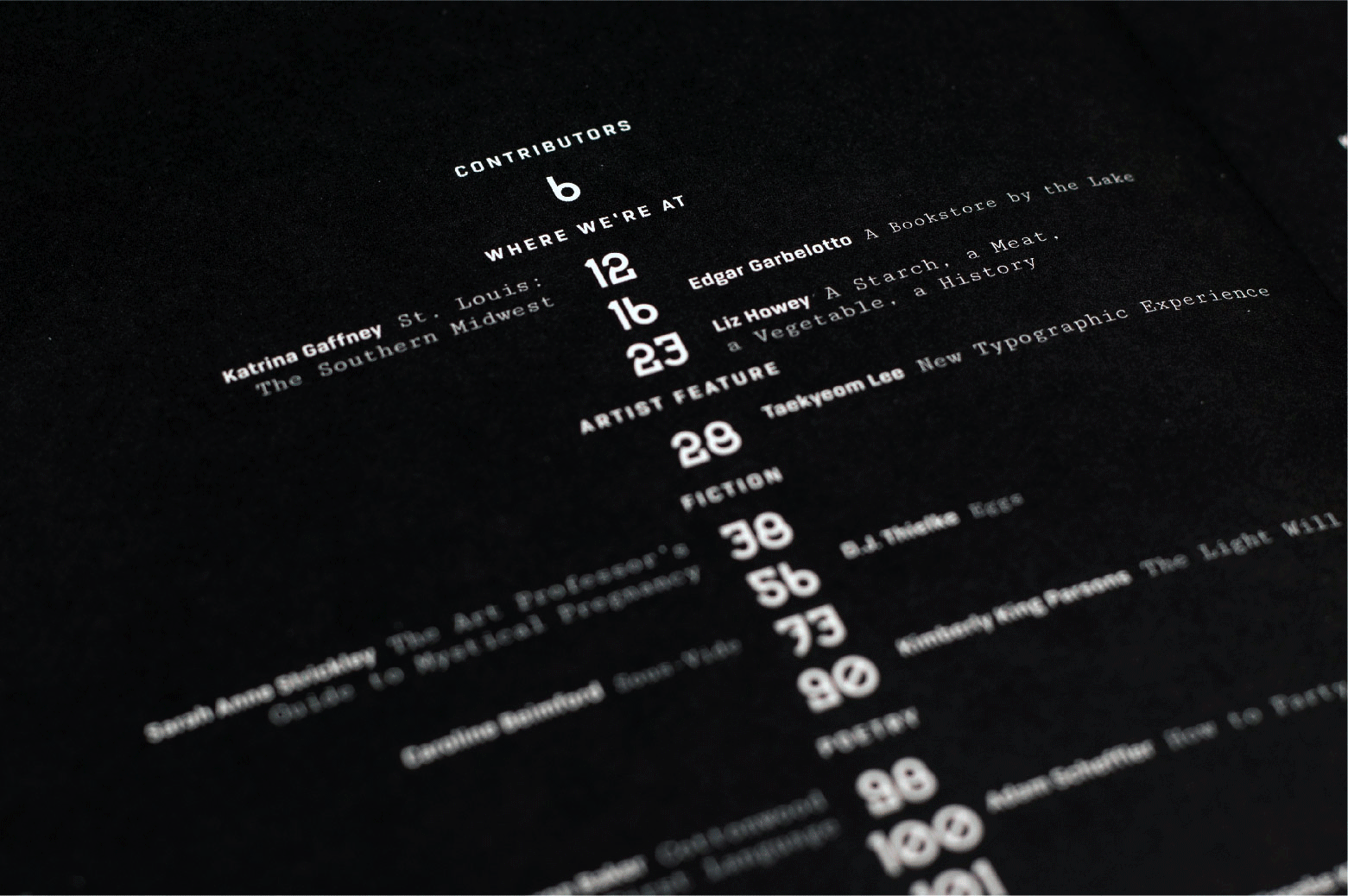 detail_table of contents.png