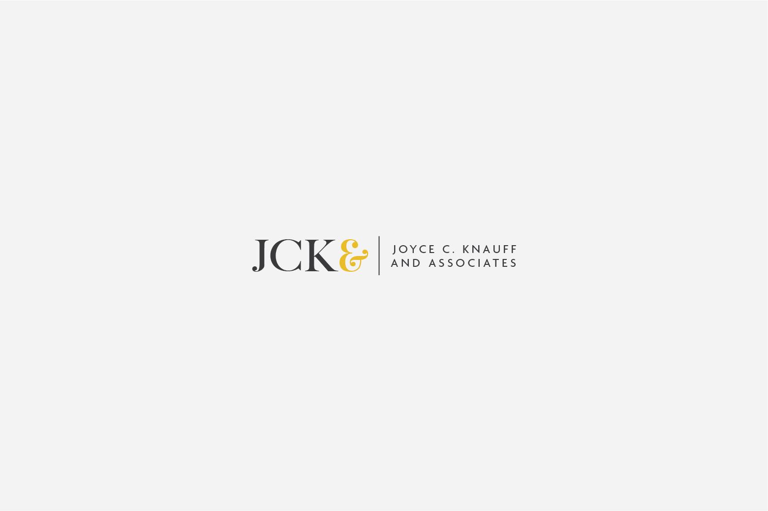 JCK_horizontal mark-03.png