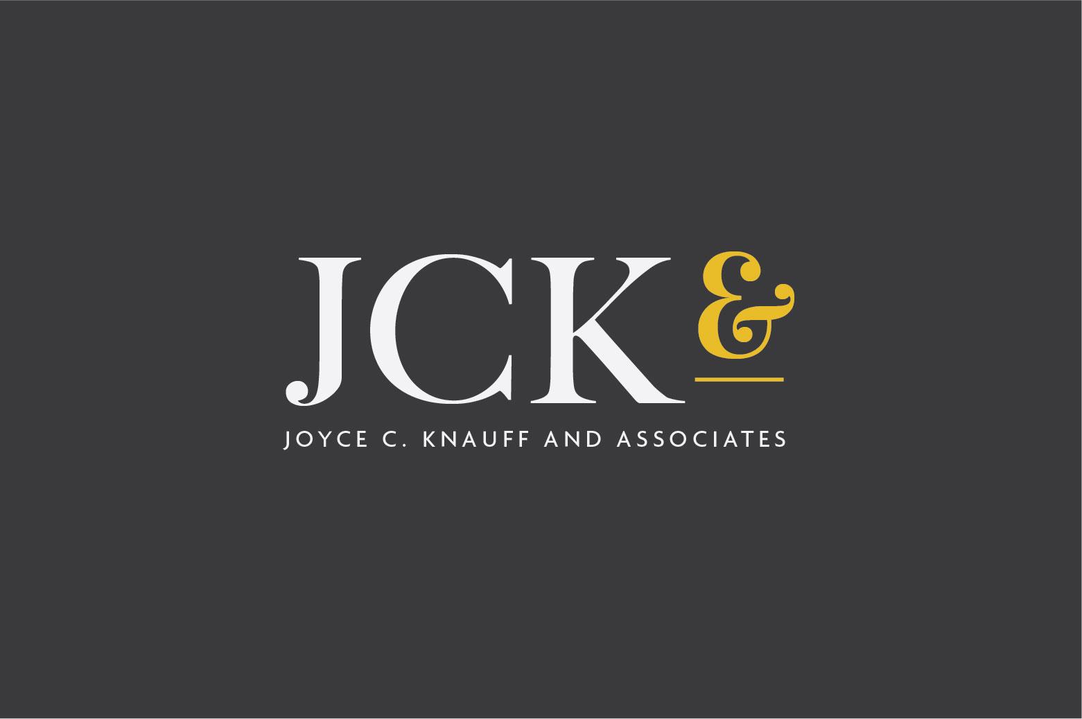 JCK-02.jpg