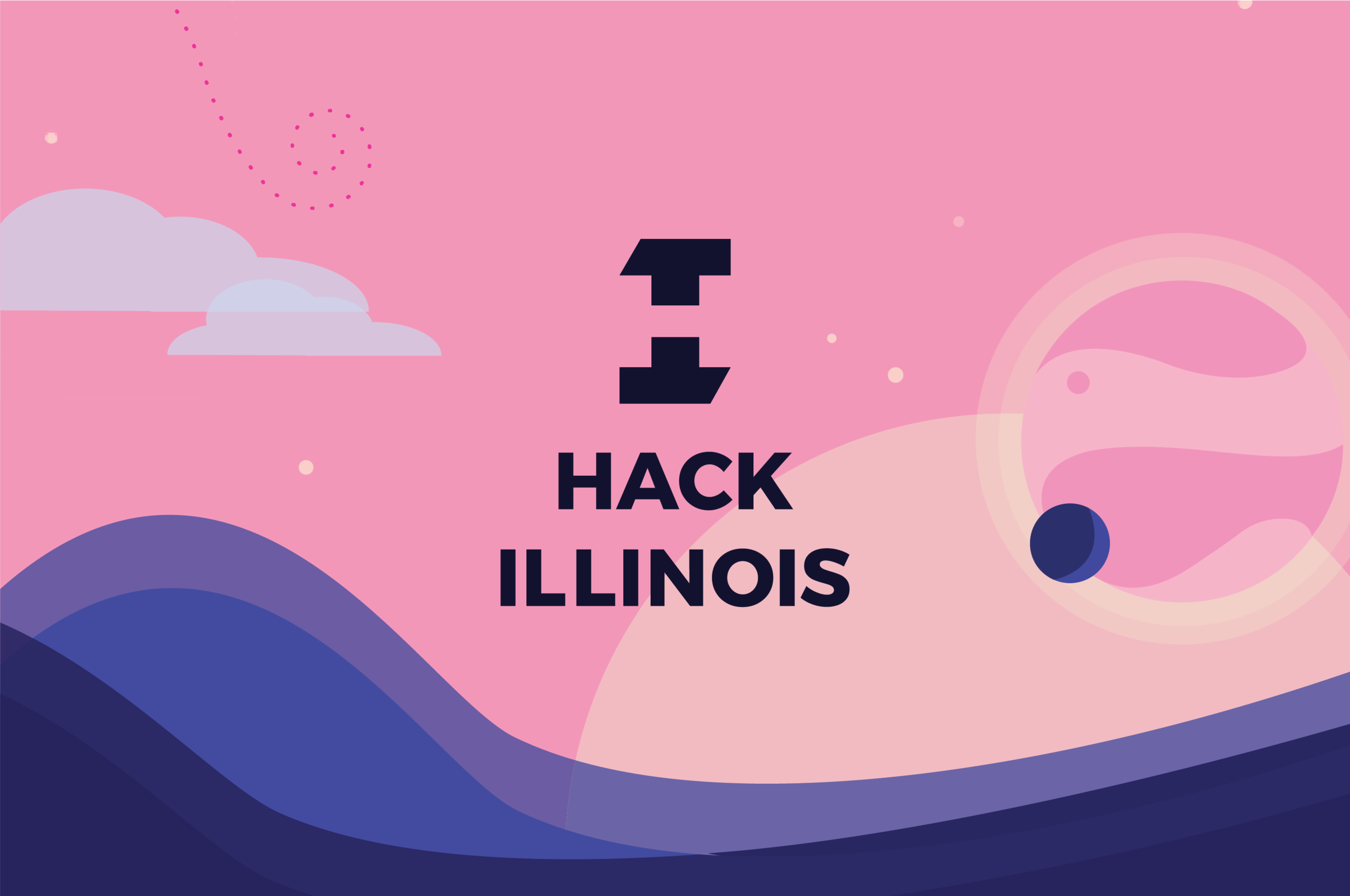 hackillinois-01.png