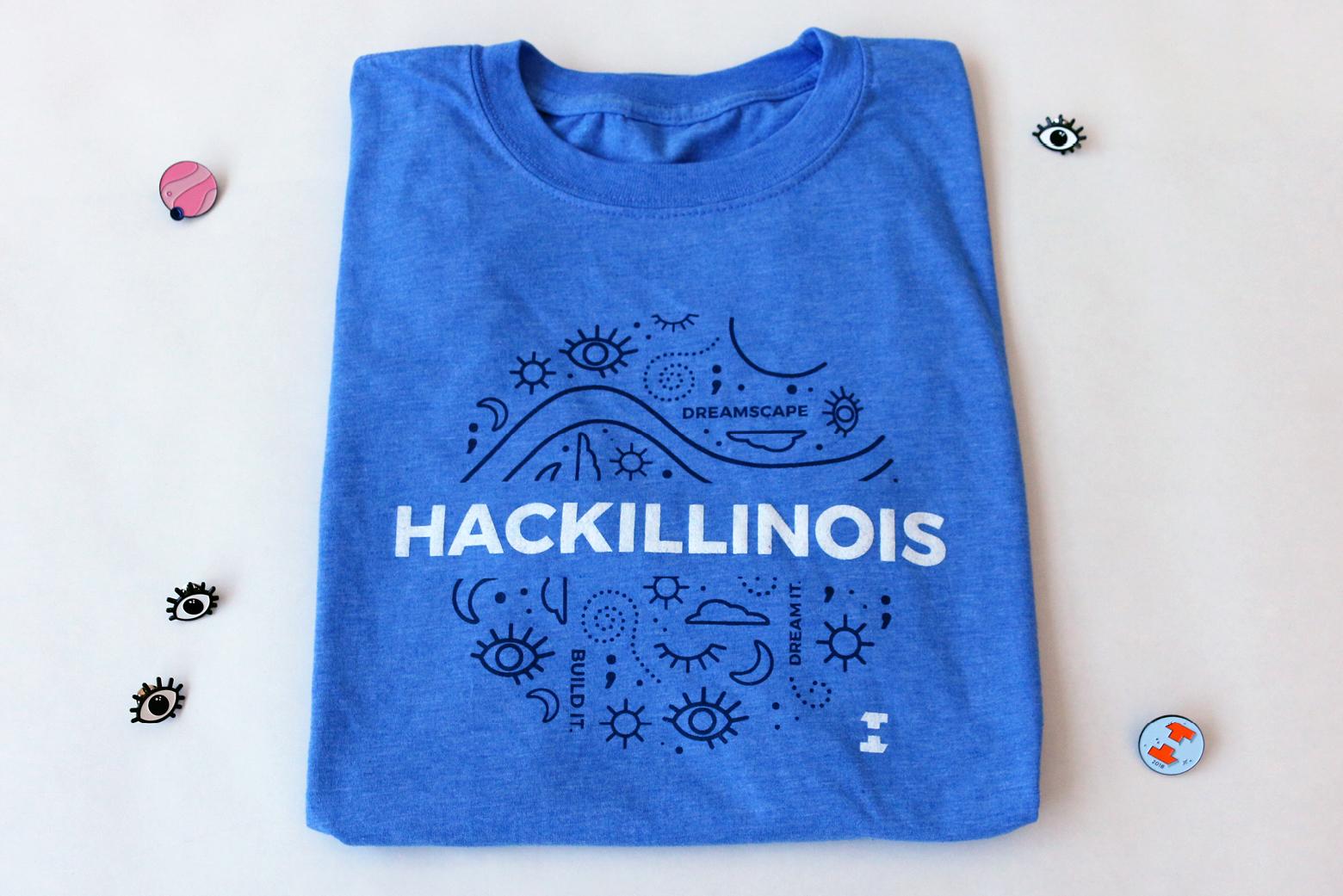 hackillinois4.jpg