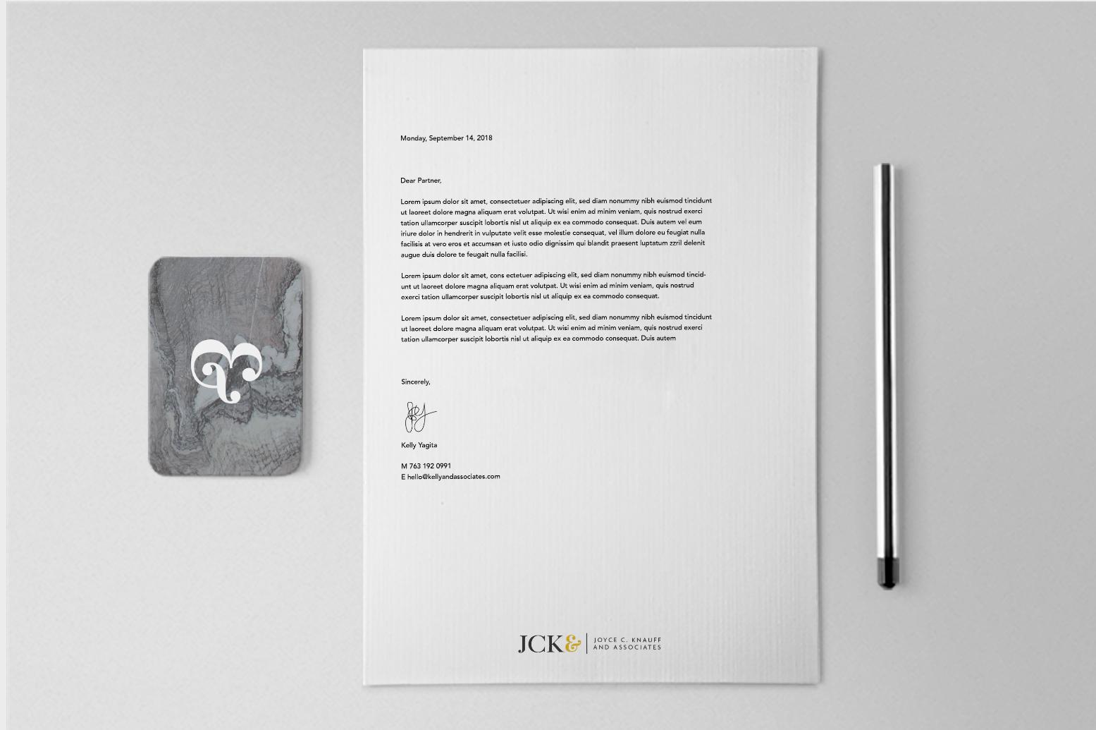JCK_businesscard.jpg