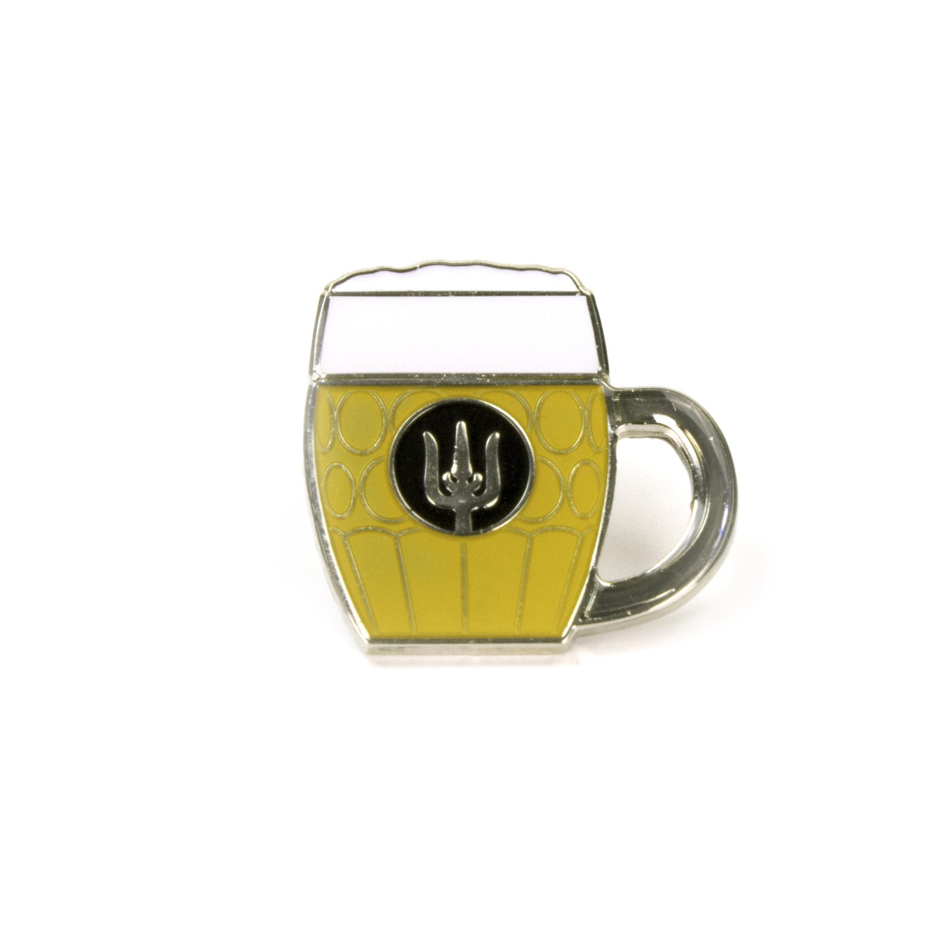 Beer Pin.jpg