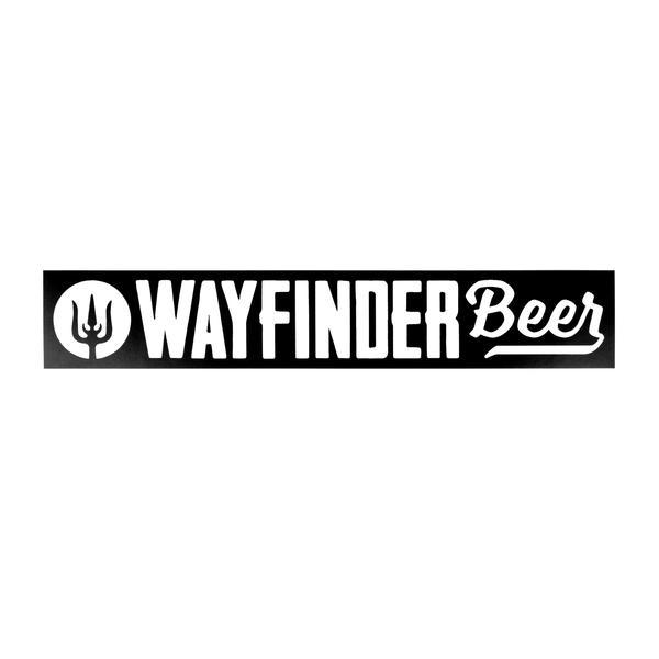 wayfinder-Black_Bumper_Sticker_grande.jpg