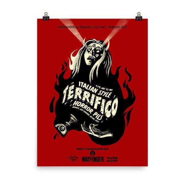 wayfinder-beer-terrifico-poster.jpg