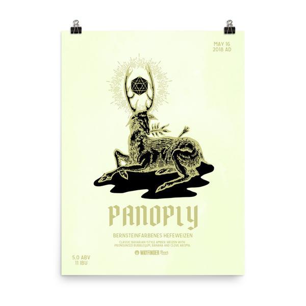panoply-poster.jpg