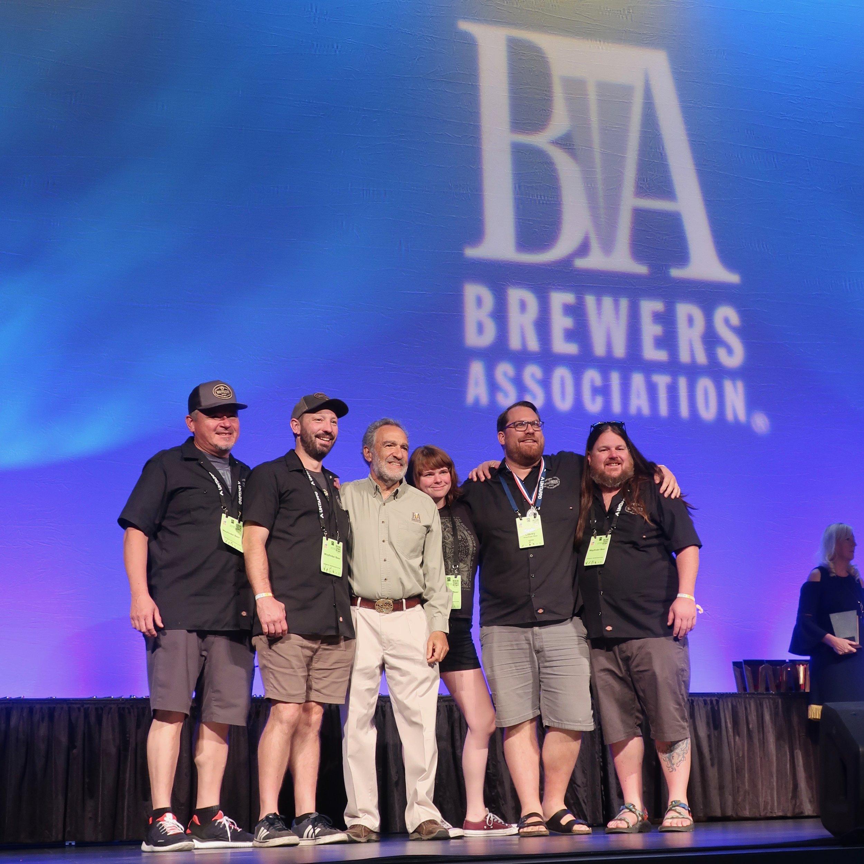 Wayfinder-Beer-wins-its-first-GABF-Medal-at-the-2018-Great-American-Beer-Festival..jpg