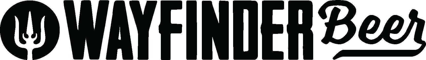 WAYFINDER Black Horizontal Logo.png