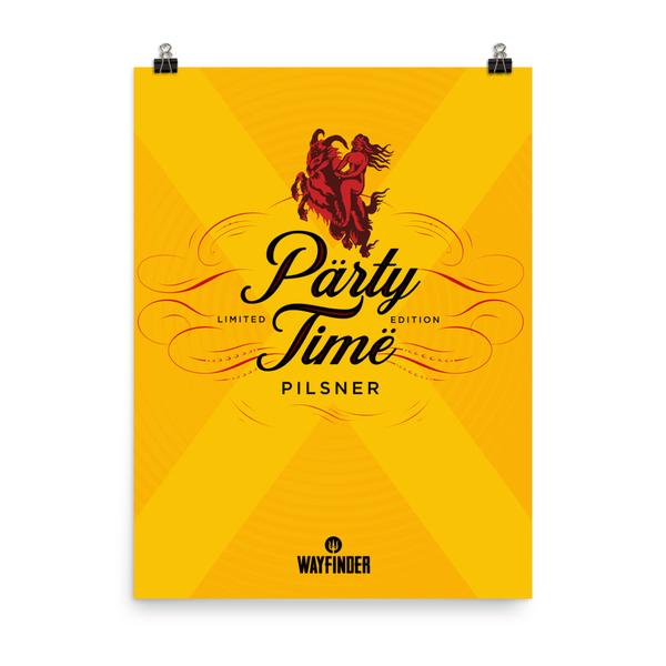 wayfinder-party-time-pils-poster.jpg