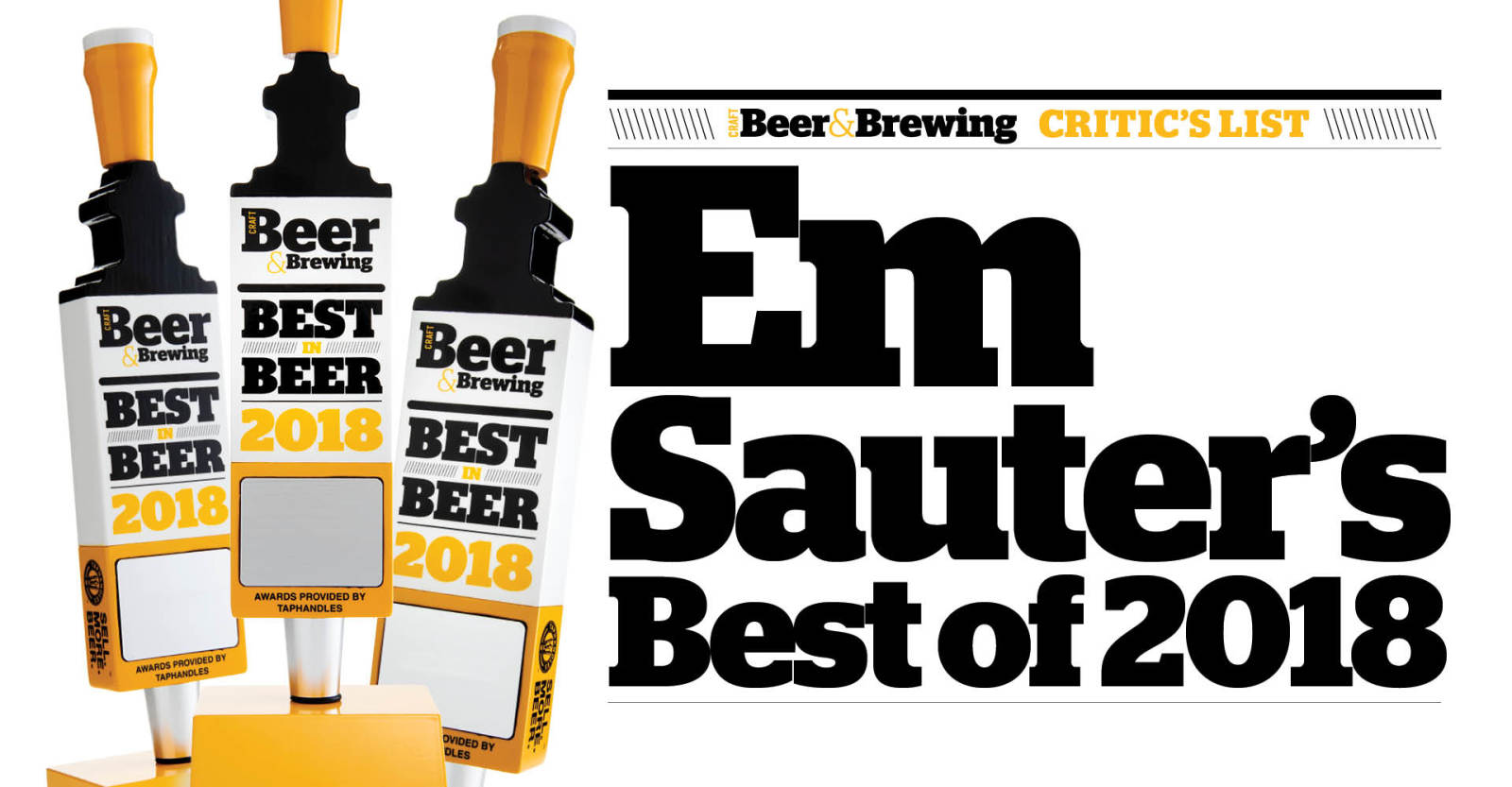 wayfinder-beer-2018_Best_in_Beer_Critics_Lists-Sauter.jpg