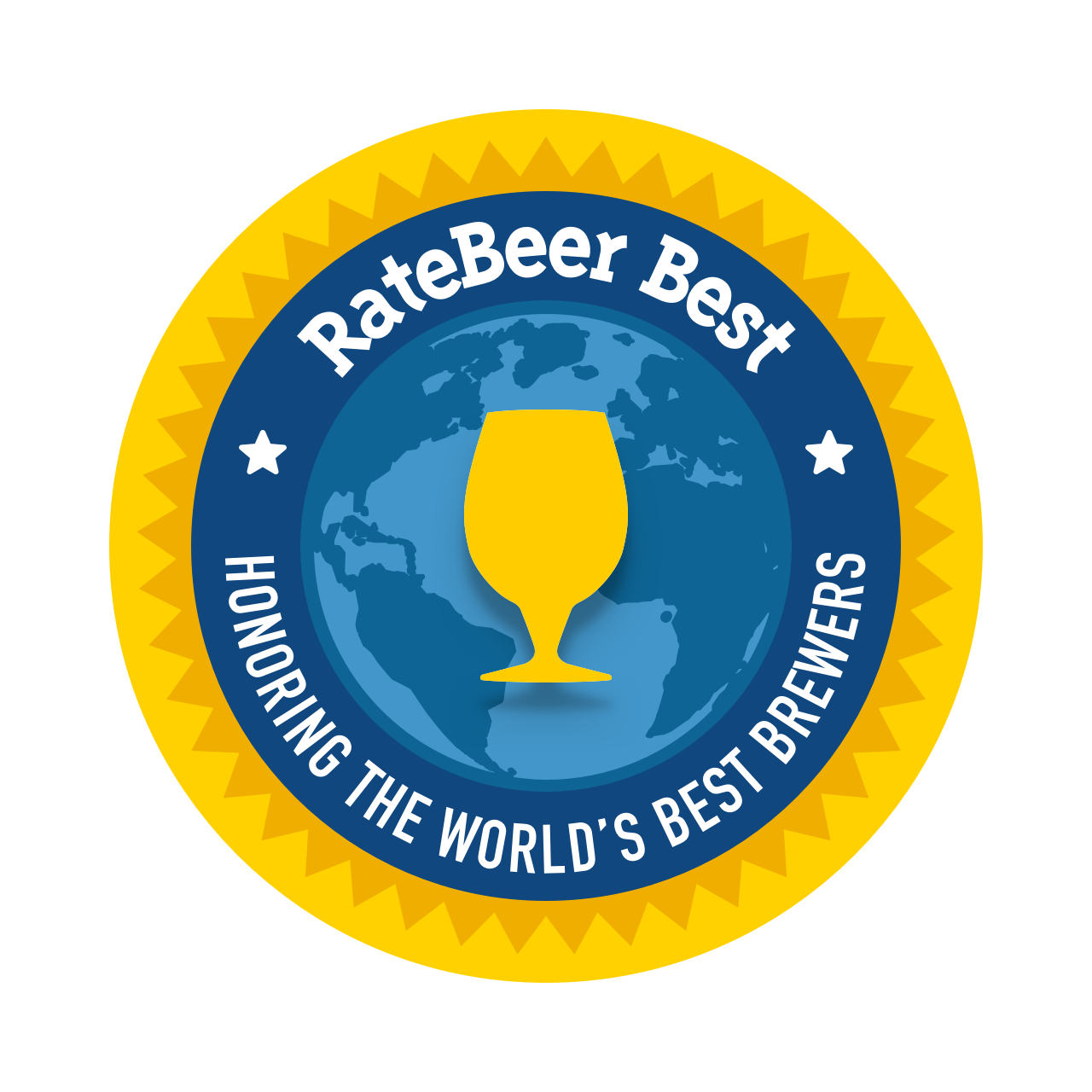 wayfinder-beer-best-new-brewers-in-the-world.png