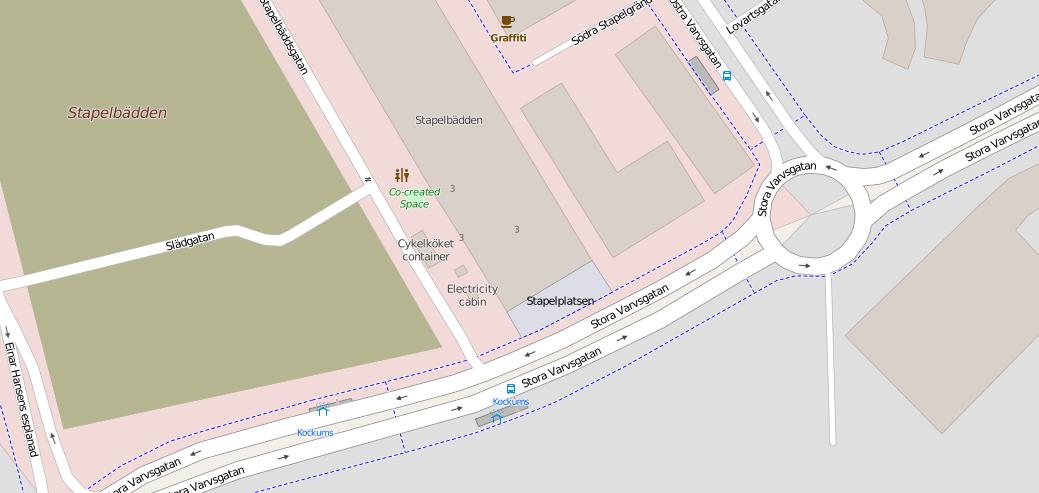 map-3v59.png