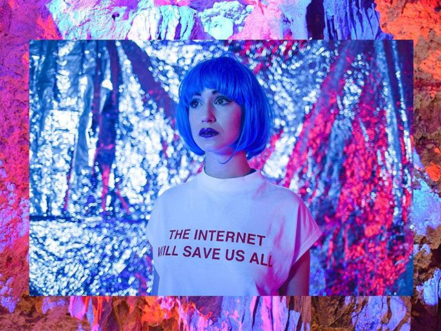 #internetwillsaveusall is a clothing and stationary line inspired by online urban environments. We ship worldwide. 📷@futuroberg @jltlvr