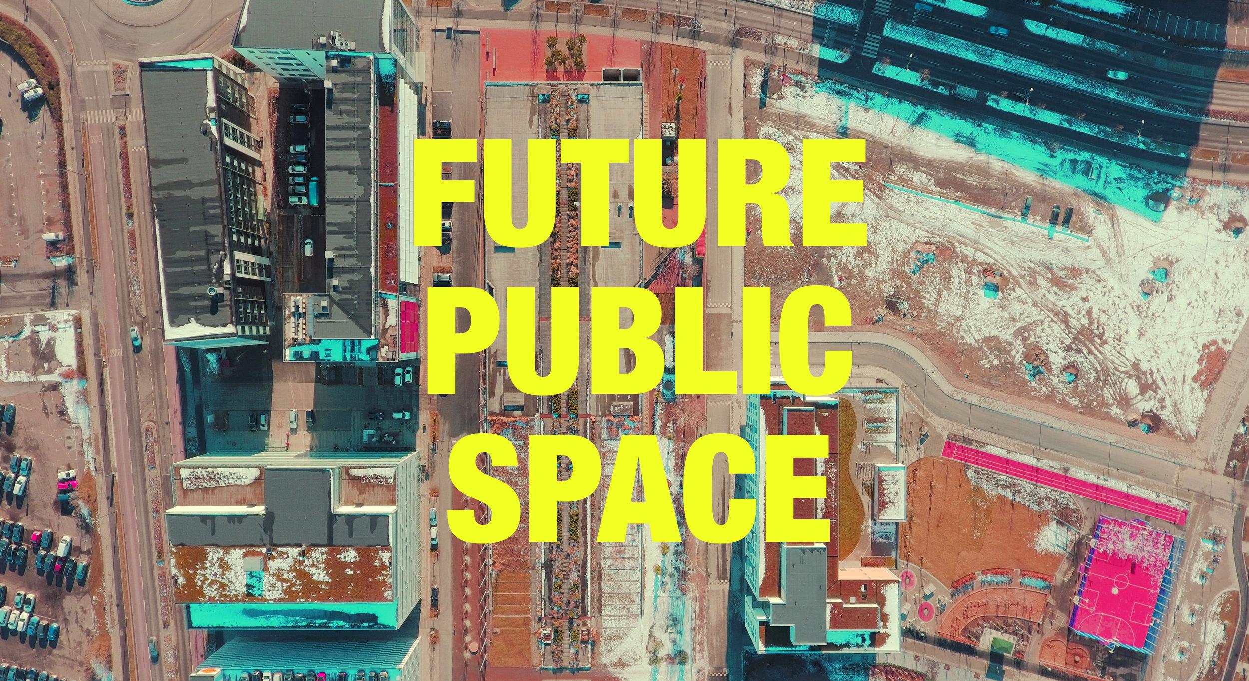 future public space IG.jpg