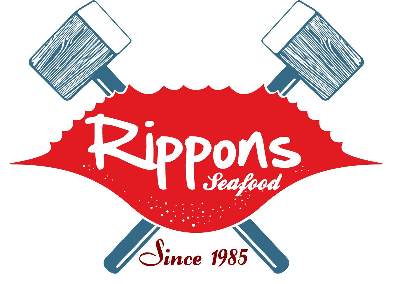 Rippons.jpg
