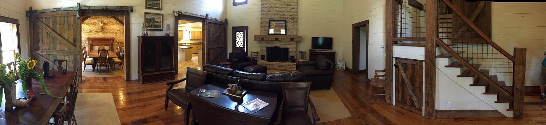 living room resized.jpg