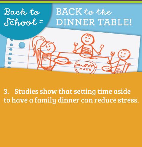 education-3-slideshow.jpg