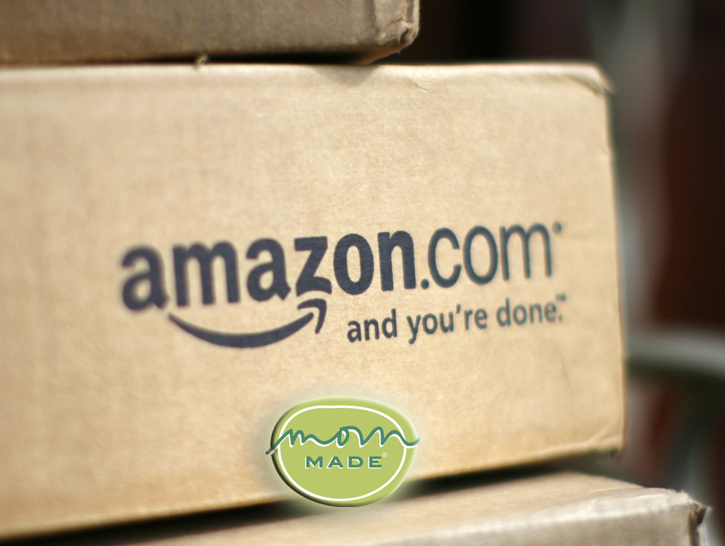 amazon-package-with-mmf-logo.jpg