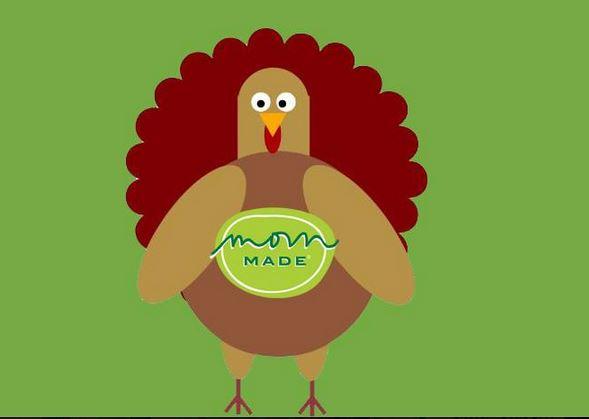 mom-made-turkey.jpg