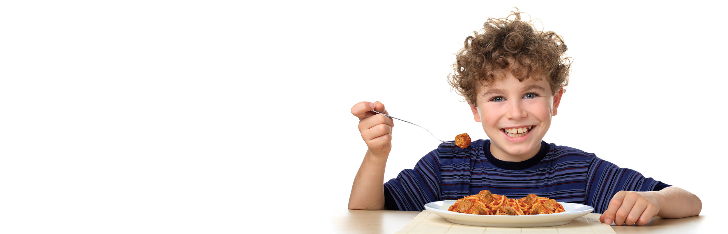 Mom Made Foods healthy meals for kids